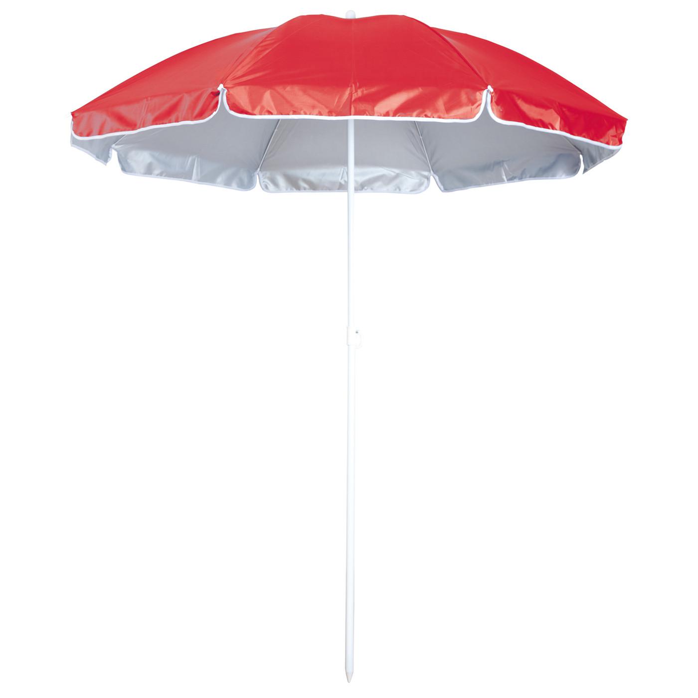 Чехлы для зонтов своими руками