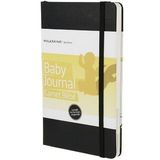 Baby Journal - specjlany notatnik Moleskine Passion Journal