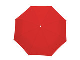 Twist , parasol mini