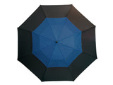 Monsun, parasol typu golf