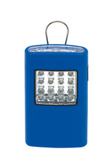 Latarka LED Bright Helper