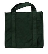 Torba GREEN BAG czarna