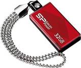 Pendrive Silicon Power Touch 810 64GB